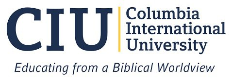 columbia-international-university_2016-01-14_15-26-29.115