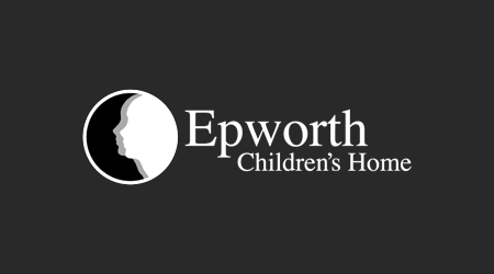 epworth-grey