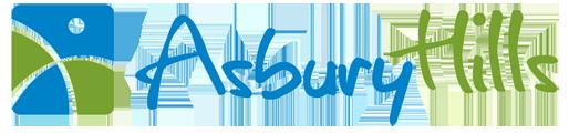 logo-retina-smaller