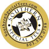 SST Circle Logo 2 Color